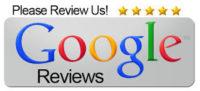 Google-Review-Logo-Braintree-Plumbing-Essex